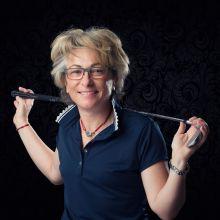 Françoise Robardey