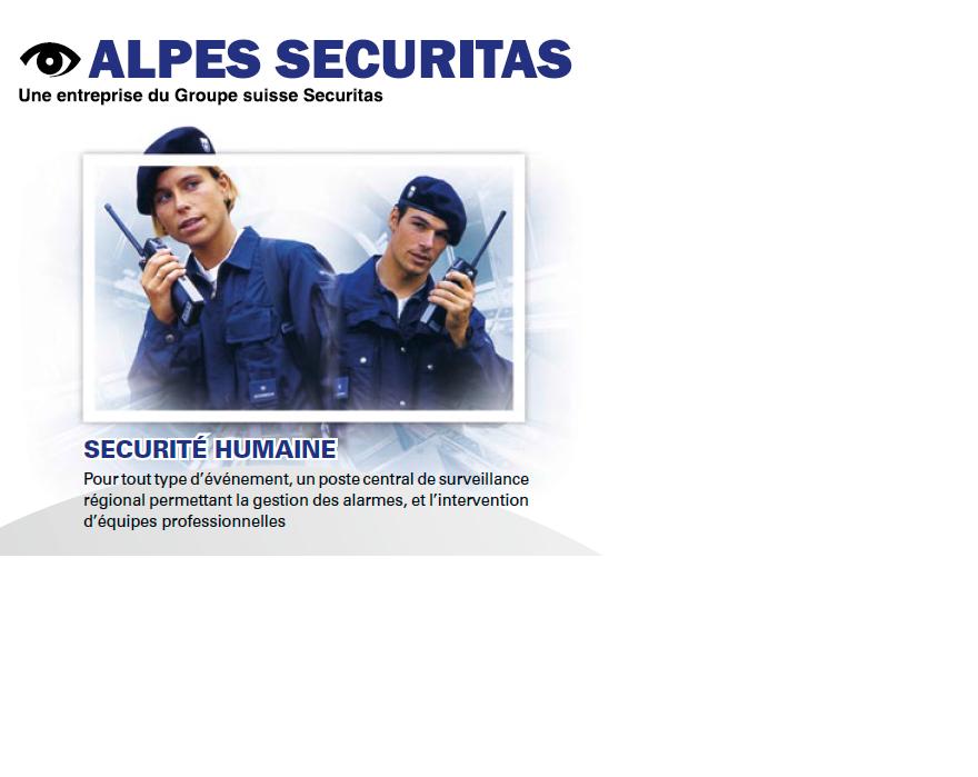 Alpes Securitas